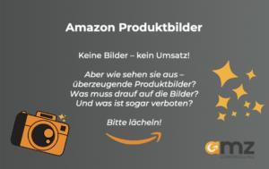 Titelbild Blogbeitrag Nr. 6, Amazon Produktbilder