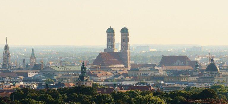 AMZ Controlling mit Sitz in München
